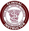 New York Medical College Clinical Instructor logo