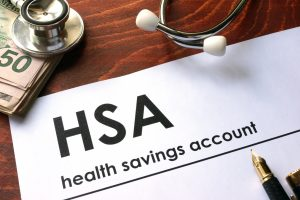 Wondering how a health savings account can benefit you? Your dentist in Forest Hills, Dr. Robert Miller, explains in this article.